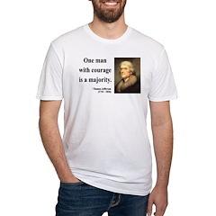 Thomas Jefferson 5 Shirt
