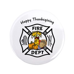 Firefighter Thanksgiving 3.5