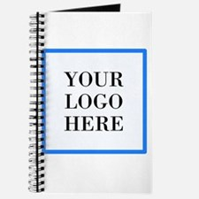 Your Logo Here Journal