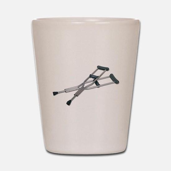 MetalCrutches082010.png Shot Glass
