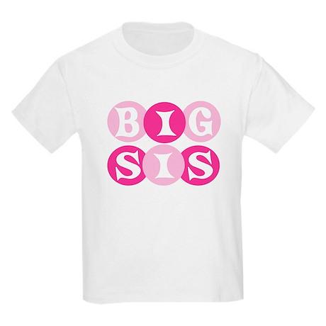 New Section Kids Light T-Shirt