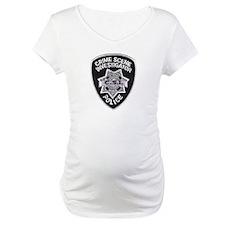 CSI Las Vegas Shirt