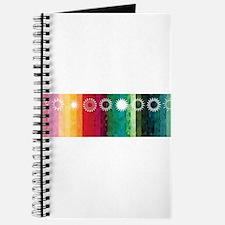 YOUareLIGHT Journal
