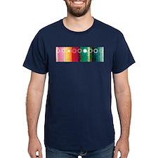 YOUareLIGHT T-Shirt