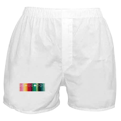 YOUareLIGHT Boxer Shorts