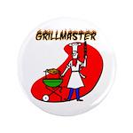 Grillmaster 3.5