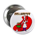 Grillmaster 2.25