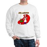 Grillmaster Sweatshirt