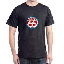 Modern 66 T-Shirt