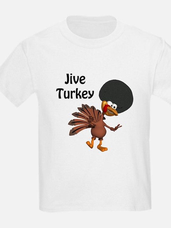 Jive turkey t shirts shirts tees custom jive turkey for Shirts made in turkey