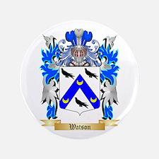 Watson Button