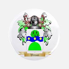 Watson (Scottish) Button