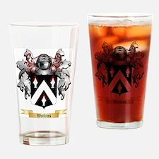 Watkins Drinking Glass