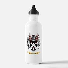 Watkins Water Bottle