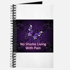 Invisible illnesses Journal