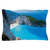 Greek Pillow Cases