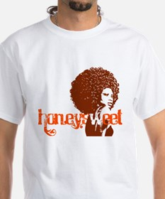 Honeyswee T-Shirt