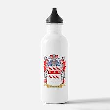 Washburn Water Bottle