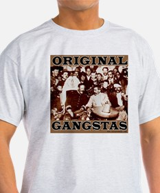 Original Gangstas T-Shirt
