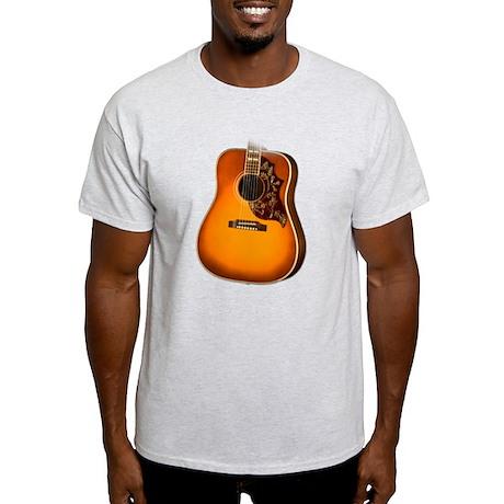 Gibson Hummingbird T-Shirt