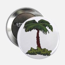 PalmTree T's Button