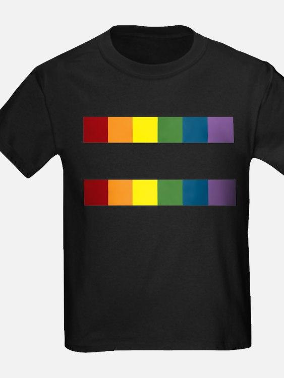 Gay Rights Shirt 10