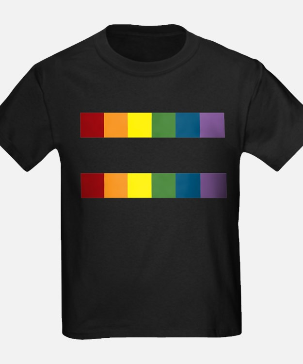 Gay Rights Shirt 10