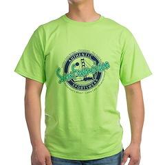 Authentic City T-Shirt