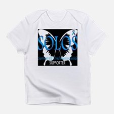 SOLOS Infant T-Shirt