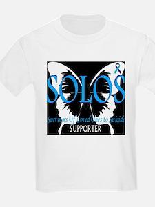 SOLOS T-Shirt