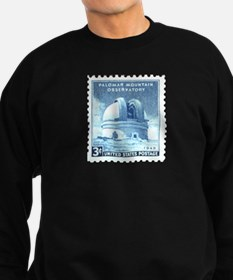 Unique Stamping Sweatshirt (dark)
