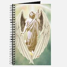 Angel Gabriel Journal