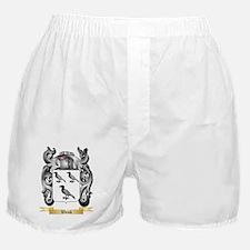 Wank Boxer Shorts