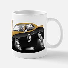 Smokey Mugs
