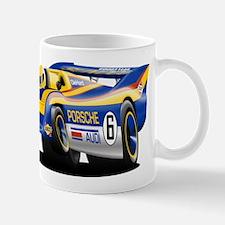 Can Am Killer 917/30 Mug