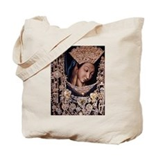 Artwork Tote Bag