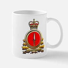 Special Operations Command Mug Mugs