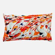 Unique Cute infant Pillow Case
