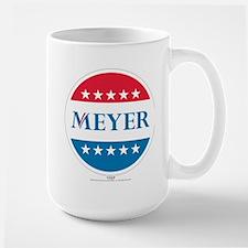 meyer Mugs