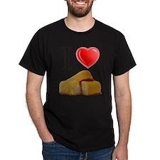 Pear Halves Shirt