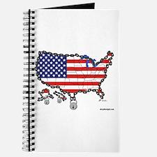Homeland Security Journal