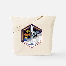 OA-5 Program Logo Tote Bag