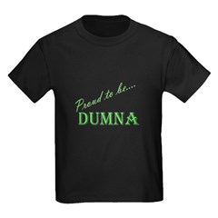 Dumna T