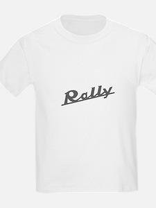 Rally T-Shirt