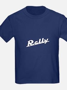 Rally T