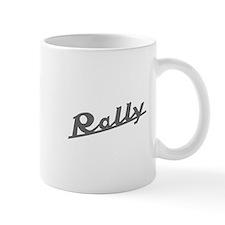 Rally Mug