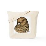 Modena Pigeon Tote Bag
