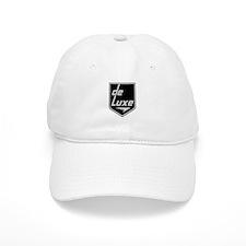 de Luxe Baseball Cap
