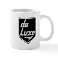 de Luxe Mug