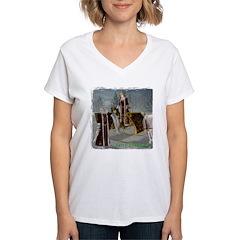 Mr 'N Mrs Claus Shirt